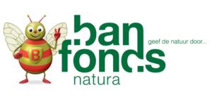 Banfonds